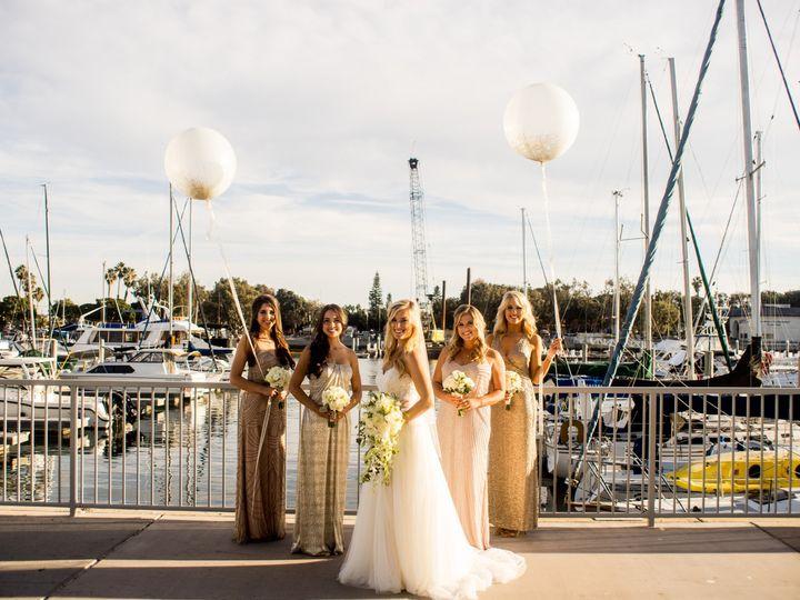 Tmx 1452028578450 Ww 47 Marina Del Rey, CA wedding venue