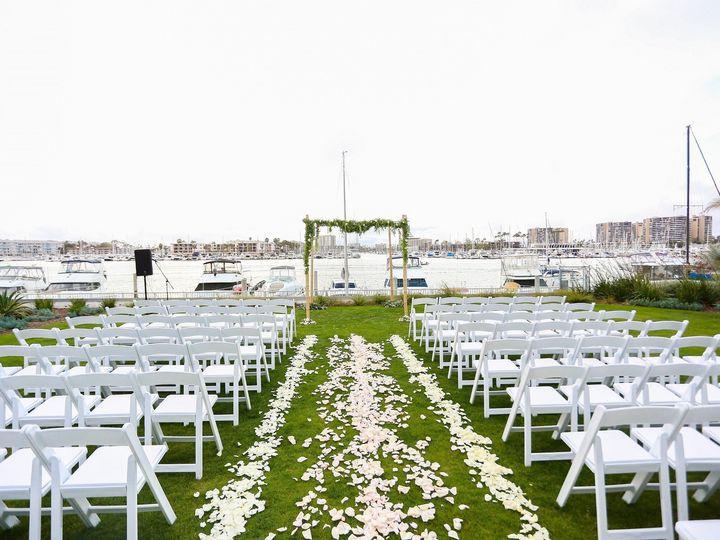 Tmx 1484780616283 Hancock Girard1137 Reduced Marina Del Rey, CA wedding venue
