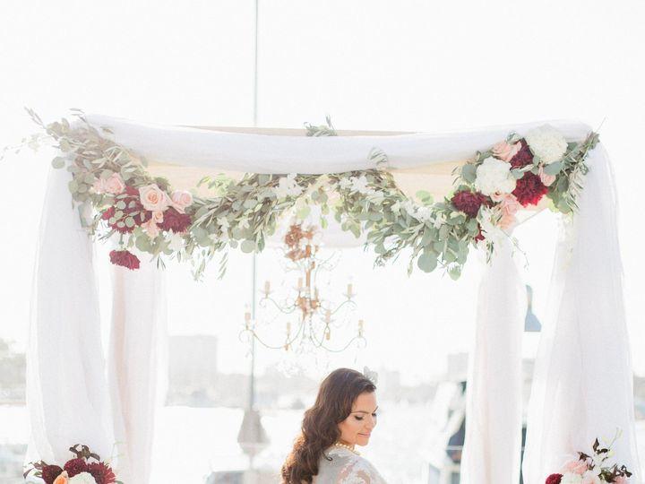 Tmx 1484780882084 Vancleefdaniellebaconphotography.comdaniellebaconp Marina Del Rey, CA wedding venue
