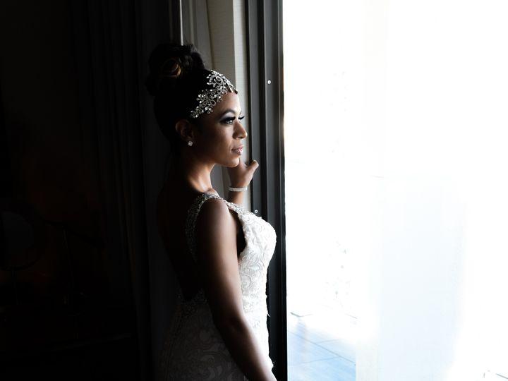 Tmx 1484959762316 Walton Wedding Nov 5 2016 120 Marina Del Rey, CA wedding venue