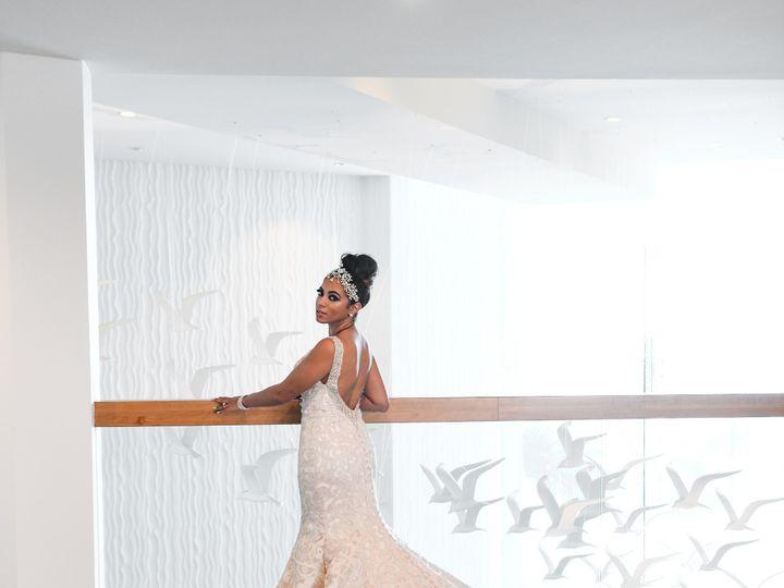 Tmx 1484959778077 Walton Wedding Nov 5 2016 127 Marina Del Rey, CA wedding venue