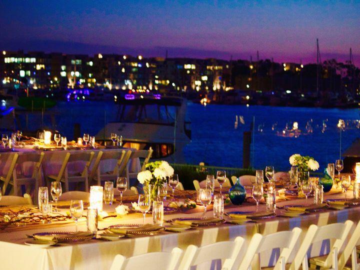 Tmx 1491317809820 Pepp5 Marina Del Rey, CA wedding venue