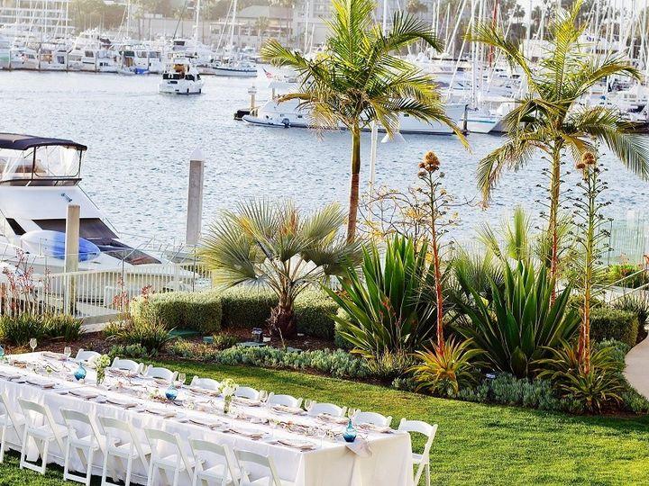 Tmx 1494624311025 Best Marina Del Rey Wedding Hotels Marina Del Rey, CA wedding venue