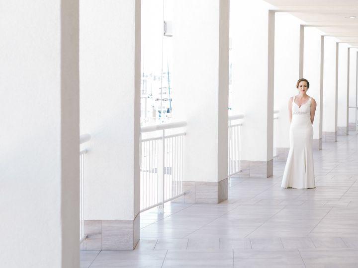 Tmx 1500676306876 Pacifica Hotels Favorites 0001 Marina Del Rey, CA wedding venue