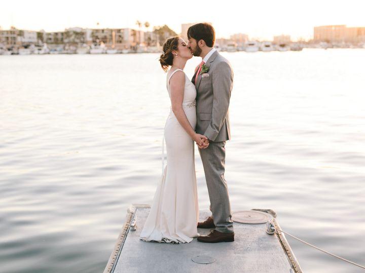 Tmx 1500676307067 Pacifica Hotels Favorites 0002 Marina Del Rey, CA wedding venue