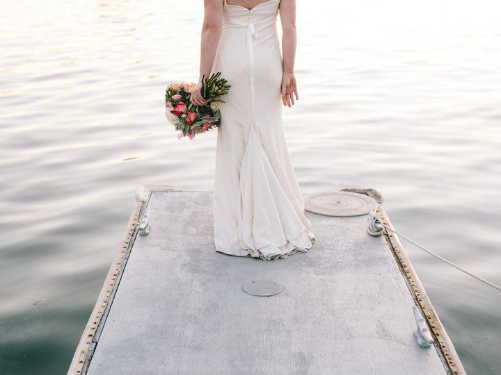 Tmx 1500676326078 Pacifica Hotels Favorites 0003 Marina Del Rey, CA wedding venue