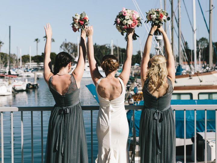 Tmx 1500676360681 Pacifica Hotels Favorites 0010 Marina Del Rey, CA wedding venue