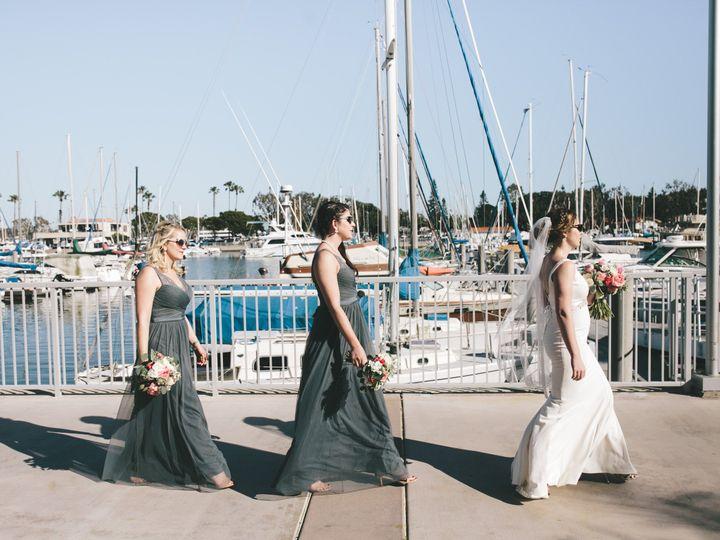 Tmx 1500676377030 Pacifica Hotels Favorites 0011 Marina Del Rey, CA wedding venue