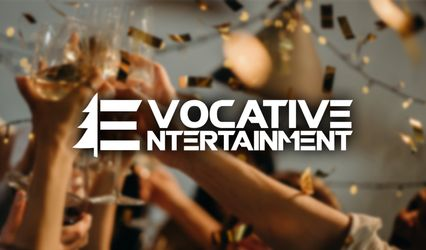 Evocative Entertainment 1