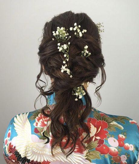 Braided design by jainie