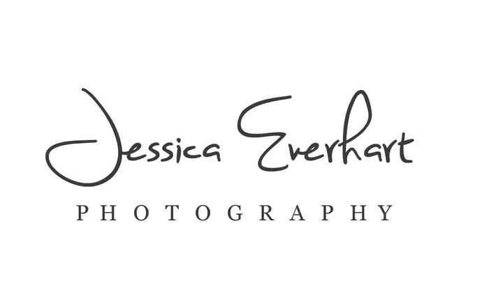 Jessica Everhart Photography