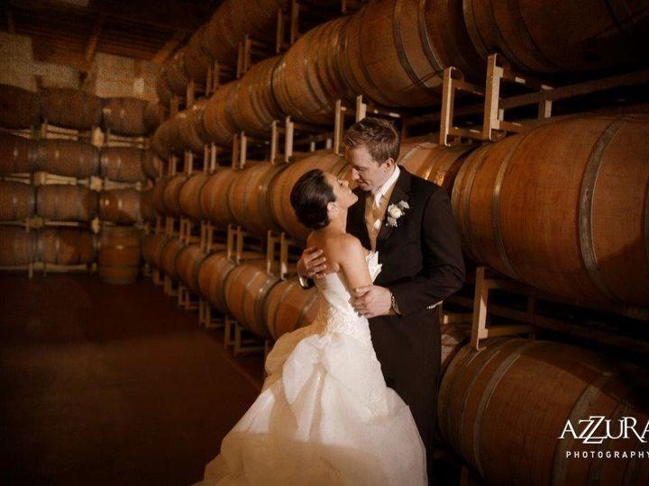 Tmx 1498947937208 Barrel Room Azzuraphotography24 Woodinville, Washington wedding venue