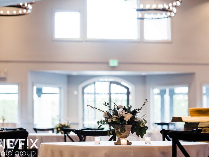 Tmx 1498949464397 Thefix17040632738 Woodinville, Washington wedding venue