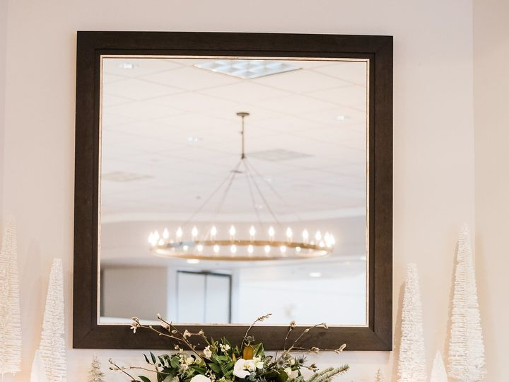 Tmx 1498949465575 Thefix17040632751 Woodinville, Washington wedding venue