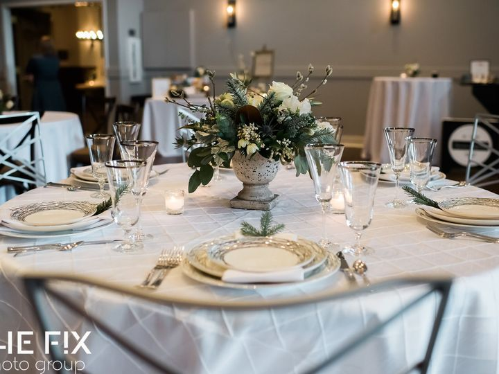 Tmx 1498949490713 Thefix17040632826 Woodinville, Washington wedding venue