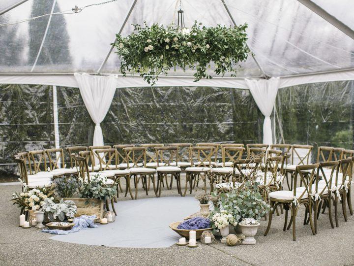 Tmx 1498949649131 170129wiwlauramarchbanksphotographycolumbiawinery0 Woodinville, Washington wedding venue
