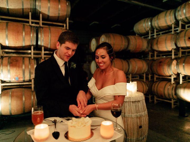 Tmx 1523057711 69f538a09b5ef4b5 1523057708 92dc1ab39d088065 1523057681464 10 217A4254 3 18 Woodinville, Washington wedding venue