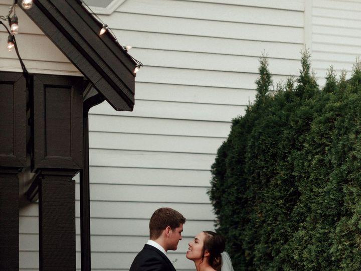 Tmx 1523057712 6c03fecc7ba170d7 1523057708 01cc55079ca376f3 1523057681478 12 IMG 7216 763 Woodinville, Washington wedding venue
