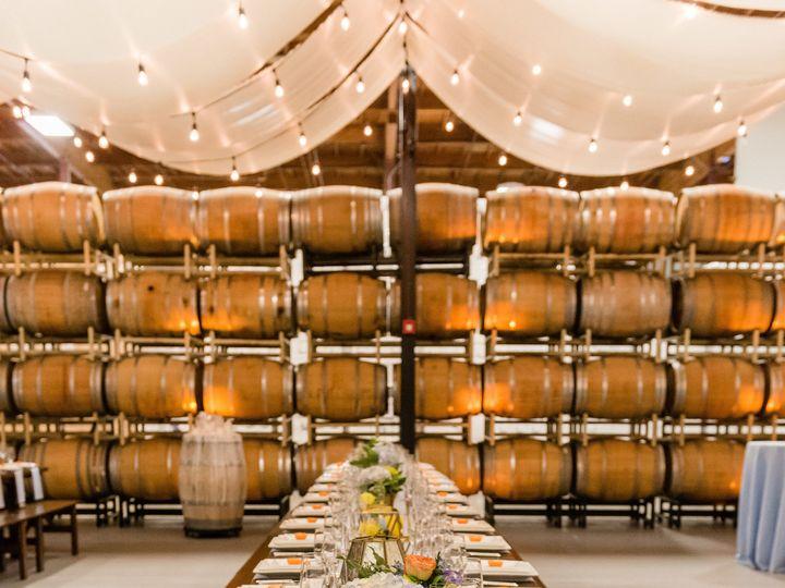 Tmx 1528392153 634c44ee59276c06 1528392151 C8818e405e7a73fd 1528392125590 18 1 Columbia 021 Woodinville, Washington wedding venue