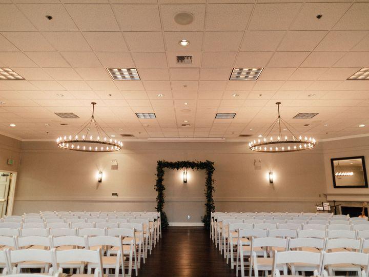 Tmx 1528392159 C86e659e26e2d1d9 1528392156 D2edf3efe8973d84 1528392125598 20 217A3580 652 Woodinville, Washington wedding venue
