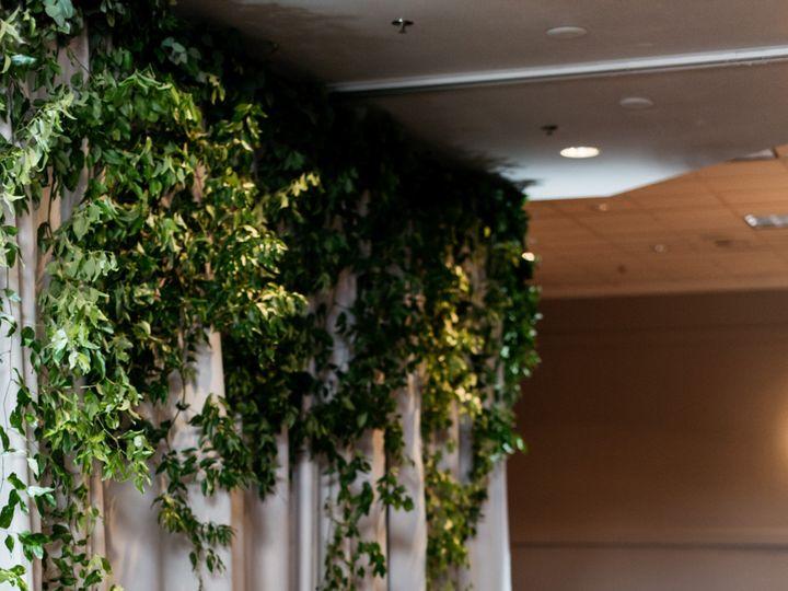 Tmx Brittanysean 511 51 116801 1570568271 Woodinville, Washington wedding venue