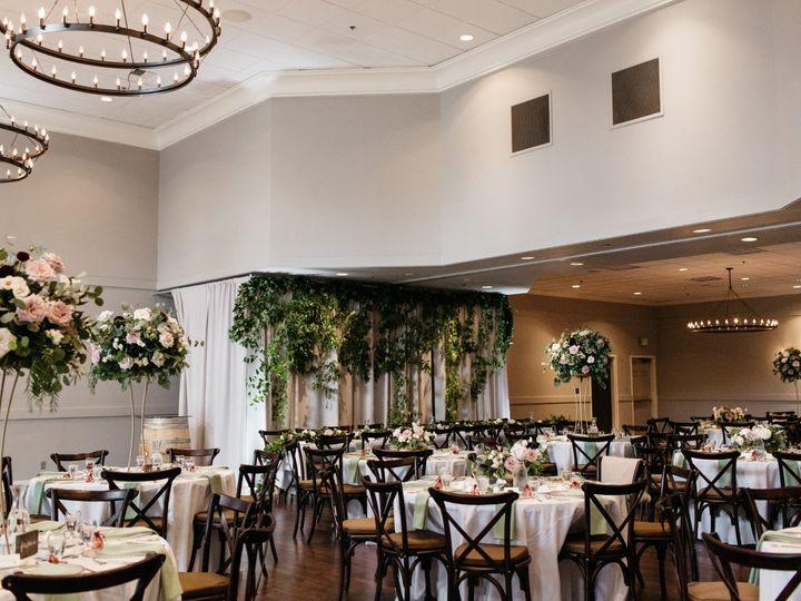 Tmx Brittanysean 533 51 116801 1570568273 Woodinville, Washington wedding venue