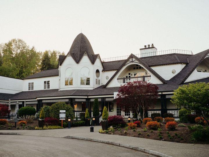 Tmx Chandlerstuart 245 51 116801 1564172706 Woodinville, Washington wedding venue