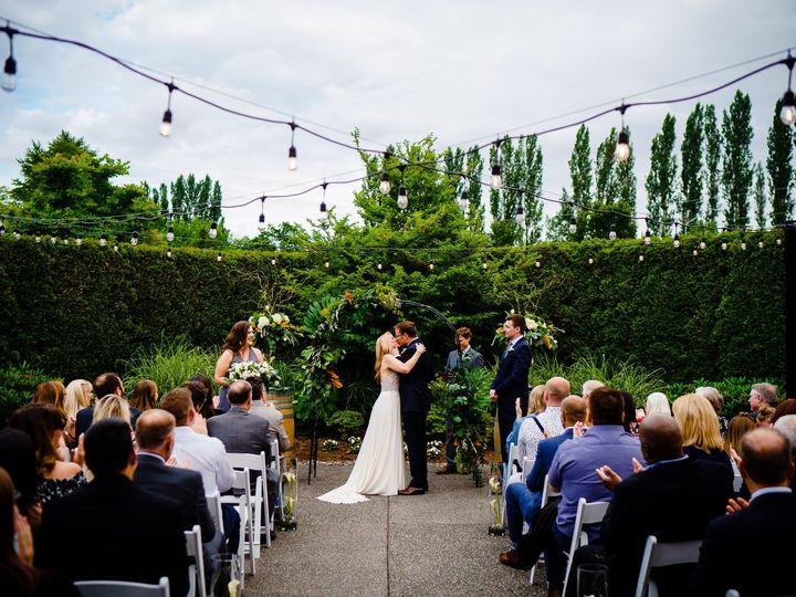 Tmx Dar09503 51 116801 1564172757 Woodinville, Washington wedding venue