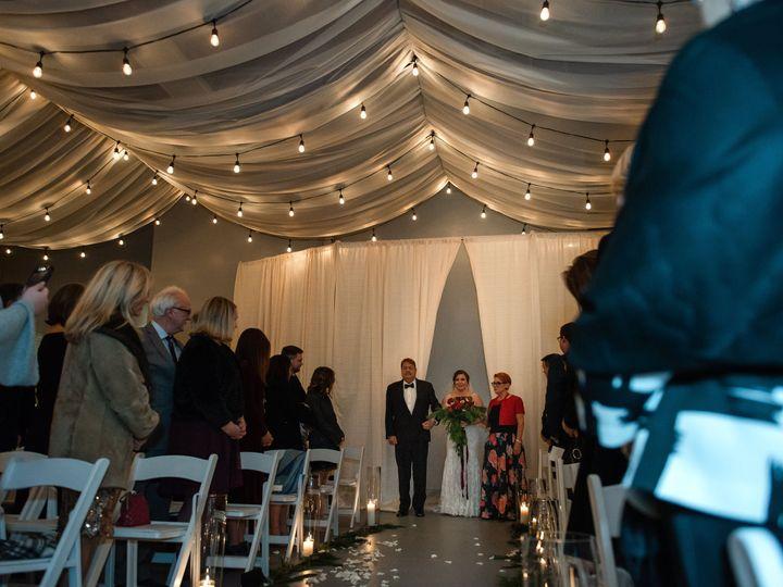 Tmx Dsc 2389 51 116801 Woodinville, Washington wedding venue