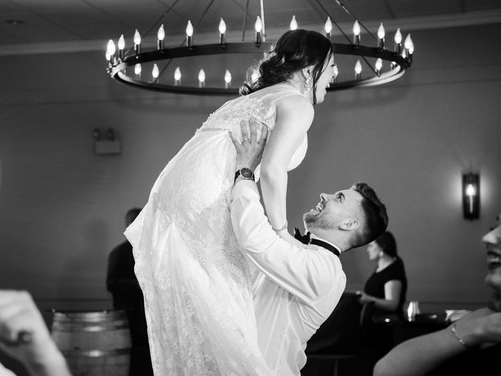 Tmx Dsc 2966 51 116801 Woodinville, Washington wedding venue