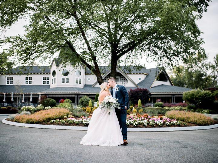 Tmx Img 2790 51 116801 1570568314 Woodinville, Washington wedding venue