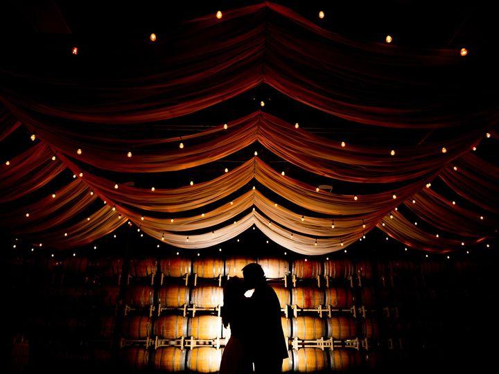 Tmx Joe02789 51 116801 1564172756 Woodinville, Washington wedding venue