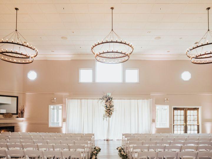 Tmx Samandsola Abbyandrew383 51 116801 1564172728 Woodinville, Washington wedding venue