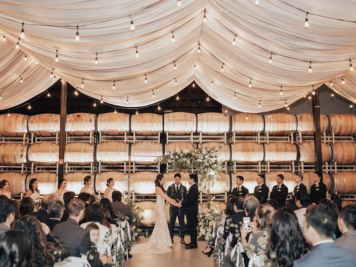 Tmx Samandsola Kerrianddamon652 51 116801 1570568462 Woodinville, Washington wedding venue