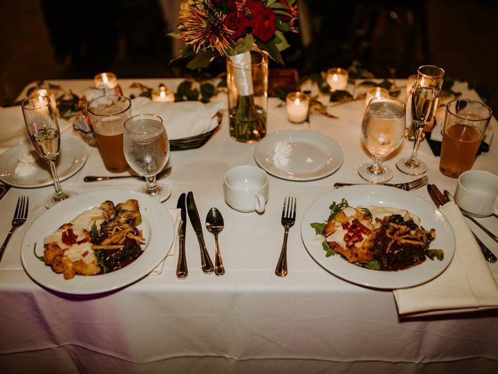 Tmx Brian Dana Hires Hannah Toldt Photography Photocreditneeded 85 51 156801 157557249144860 Milwaukee wedding catering