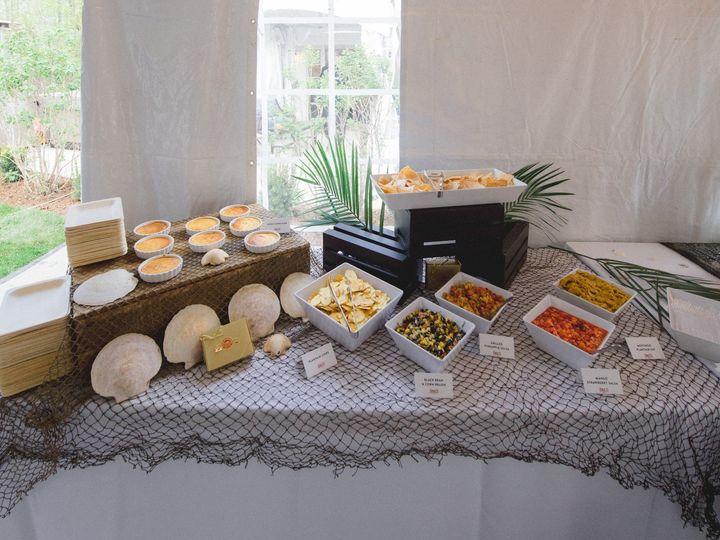 Tmx Nari Auroracancerhousesoiree Frontroomphotography Photocreditneeded 25 51 156801 157557231586970 Milwaukee wedding catering