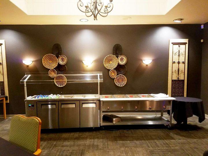 Vancouver Elks Wedding And Reception Venue Venue Vancouver Wa
