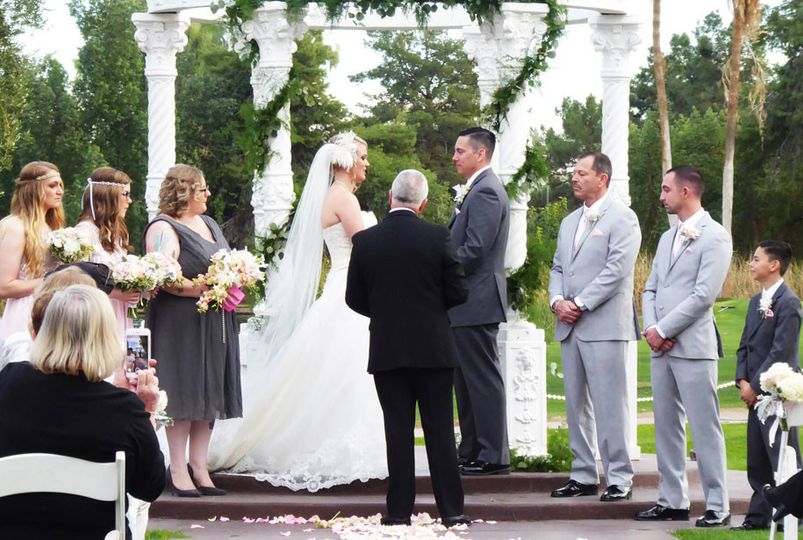 Wedding Ceremony Sound A lot of people look forward to the wedding ceremony, it goes hand in hand...
