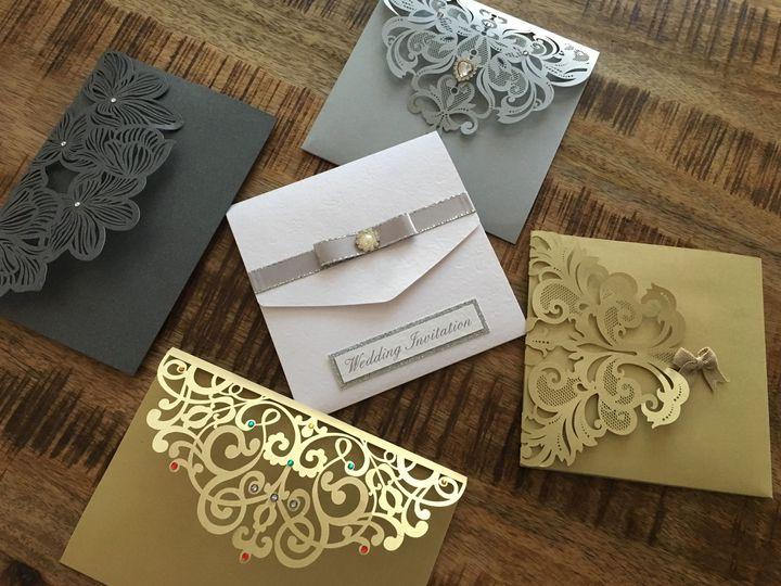 British Inspired Wedding Planning & Invitations
