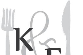 K&F Catering