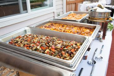 Tmx 1421193732051 Xcatering0.jpg.pagespeed.ic.lslevrzpv1 Bellevue, Washington wedding catering
