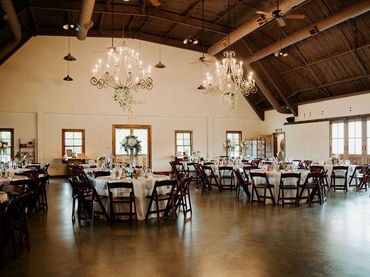Tmx  F5t0069 51 747801 157514177683977 Anna, TX wedding venue