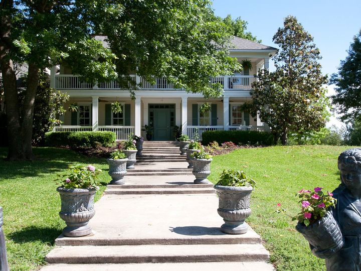 Tmx 1496511975820 Belle Manor2 Anna, TX wedding venue