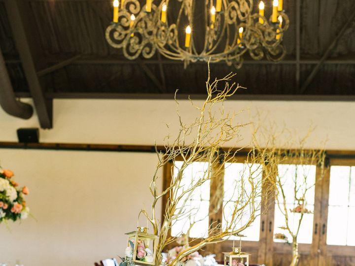Tmx 1511986881419 Wormington 171021 30 036 Anna, TX wedding venue