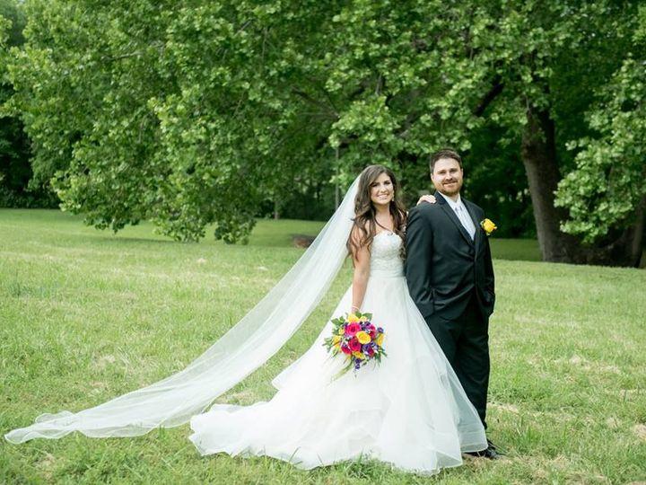 Tmx Amy Jim 51 747801 Anna, TX wedding venue