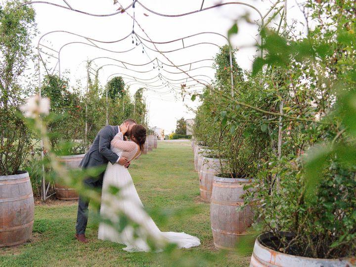 Tmx Dsc 8605 Edit 51 747801 160338811595322 Anna, TX wedding venue
