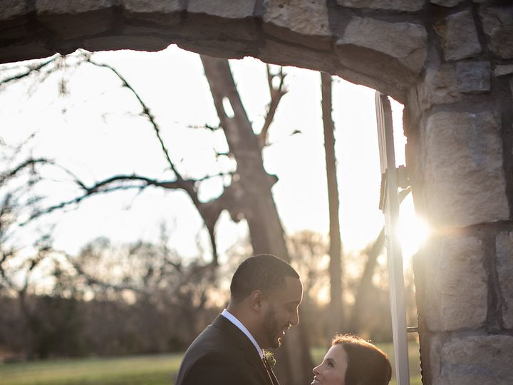 Tmx Img 9861 51 747801 159059698858058 Anna, TX wedding venue