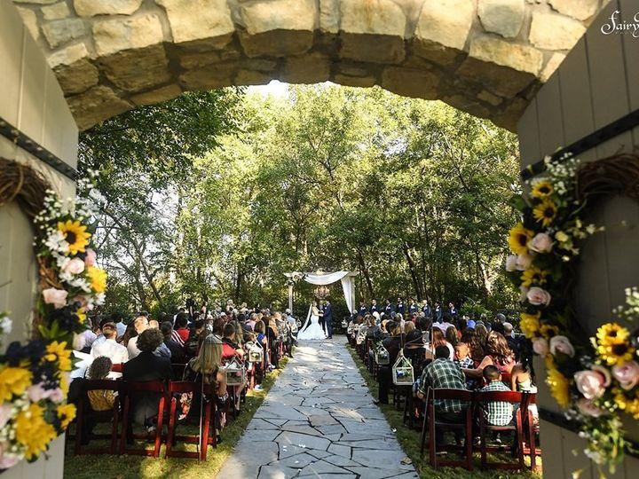 Tmx Jordynmeadowoct1919 51 747801 157514186742207 Anna, TX wedding venue