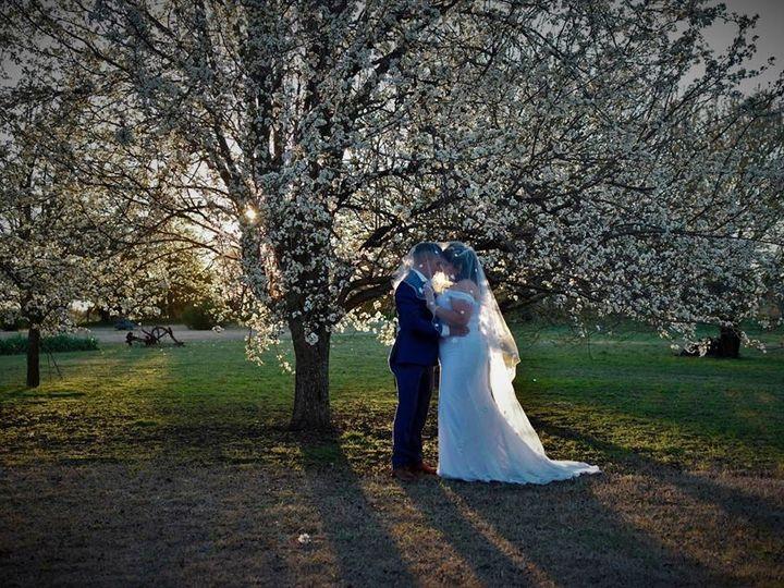Tmx Karentomyorchard 51 747801 157514185780215 Anna, TX wedding venue