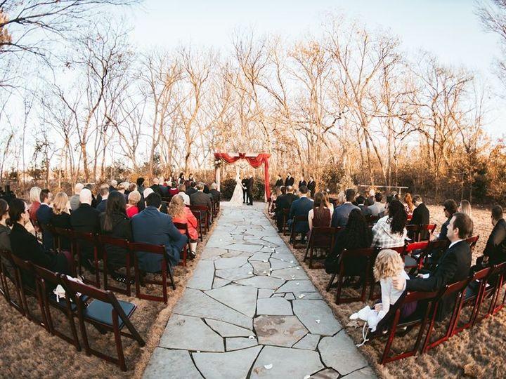 Tmx Katyandrewmeadow 51 747801 157514368863056 Anna, TX wedding venue